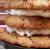 :iconjoycookie03plz: