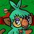 :iconjoykiller-783: