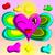 :iconjoyrose2713:
