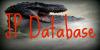 :iconjp-database: