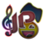 :iconjp0019: