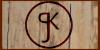 :iconjpk-ranch: