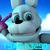 :iconjpmx1212121212: