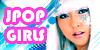 :iconjpop-girls: