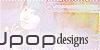 :iconjpopdesigns: