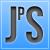 :iconjpsweb: