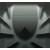 :iconjrathage-stock: