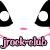 :iconjrock-club: