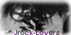 :iconjrock-lovers: