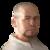 :iconjs-skye-freelance: