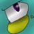 :iconjs-stuff: