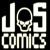 :iconjscomics: