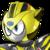 :iconjsmracecar03: