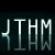 :iconjthm5000: