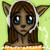 :iconjuana171:
