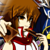 :iconjudai-chanplz: