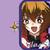 :iconjudai-winged-kuriboh: