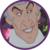 :iconjudge-claud-frollo: