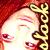 :iconjuiceboxstock: