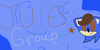 :iconjulesgroup: