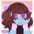 :iconjulessmeels: