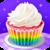 :iconjulians-cupcakes: