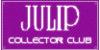 :iconjulip-collector-club: