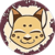 :iconjulisketch: