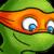 :iconjumpbird: