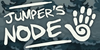 :iconjumpers-node: