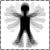 :iconjumping-jack-208: