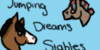 :iconjumpingdreams-stable: