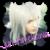 :iconjun-himekawa: