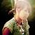 :iconjun-soo:
