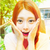 :iconjung-hyemi: