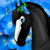 :iconjuniper-hill-stables: