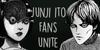 :iconjunji-ito-fans-unite: