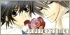 :iconjunjou-love: