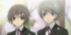 :iconjunjou-minimum: