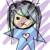 :iconjunkie-chan429800: