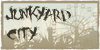 :iconjunkyardcity-oct: