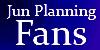:iconjunplanningfans: