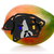 :iconjupiter5279: