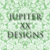 :iconjupiterxxdesigns: