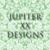 :iconjupiterxxdesigns: