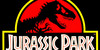 :iconjurassic-park-lovers: