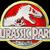 :iconjurassicparkremake: