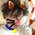 :iconJuri-Nyan: