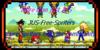 :iconjus-free-spriters: