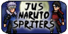 :iconjus-naruto-spriters: